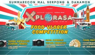 food-vlogger-competition-xplorrasa-istimewa