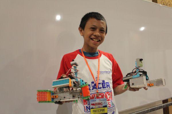 robotik 17