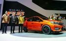 Honda-Small-RS-Concept_istimewa