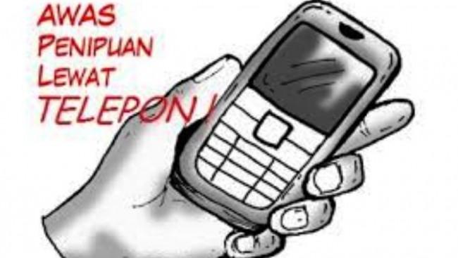 Ilustrasi-penipuan-melalui-telepon-seluler