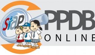 ppdb-online-istimewa