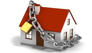 rumah-aman-ilustrasi