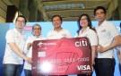 Citi Telkomsel Credit Card_1