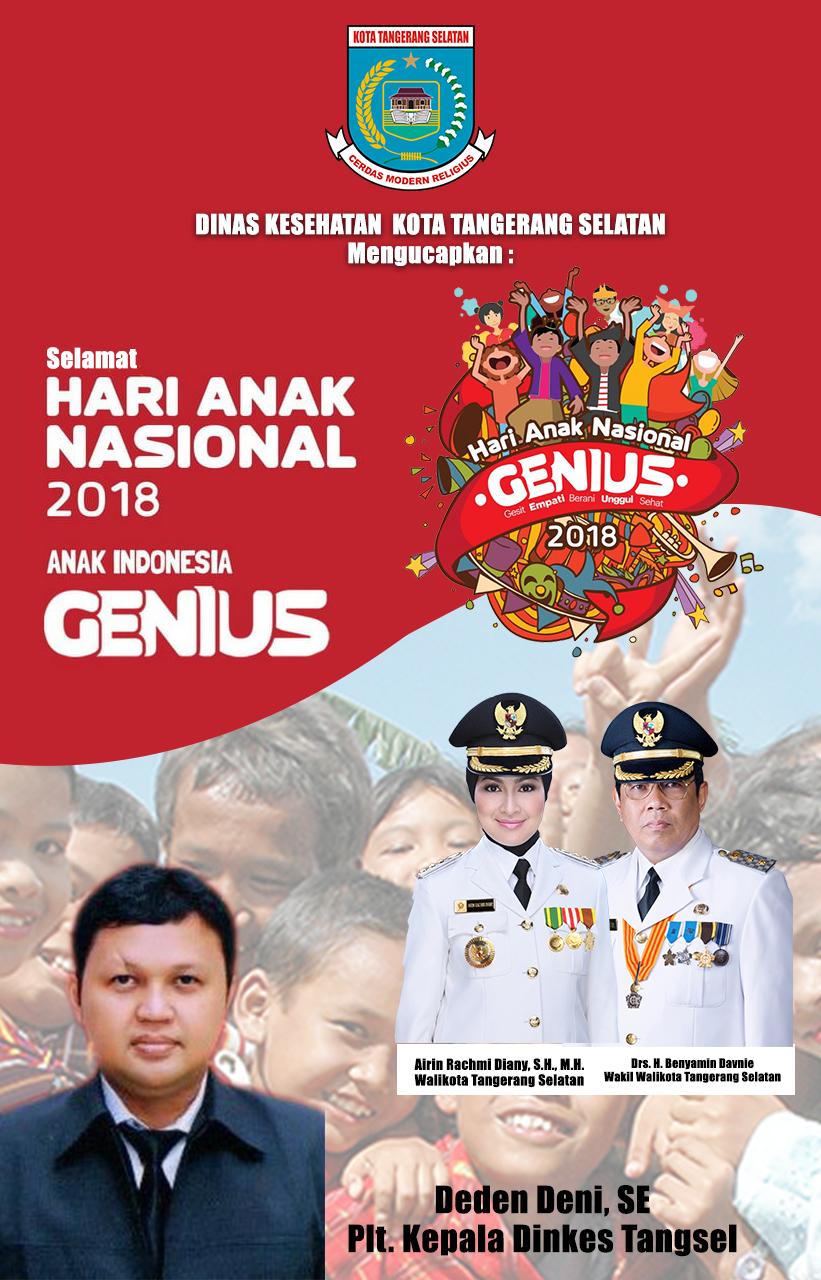 harianaknasional2018