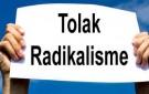tolak-radikalisme-istiewa