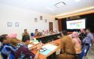 Disdukcapil Terima Kunjungan Kabupaten Tanjung Terkait Pemanfaatan Data (2)