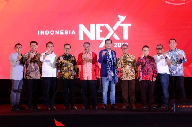INDONESIA NEXT JABAR (2)