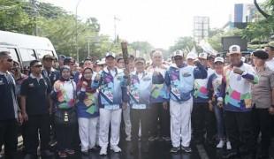 Kirab-APG-Makassar