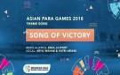 Lagu-Asian-Para-Games-isitmewa