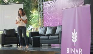 binar academy 3