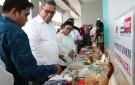 Dinkop Lakukan Kurasi Produk UMKM Jelang Bazar Harkopda