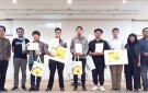 Pemenang DigiCON6 Asia Awards Tingkat Nasional