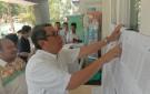 Wakil Walikota Tangsel Pastikan Namanya Terdaftar di DPT (1)