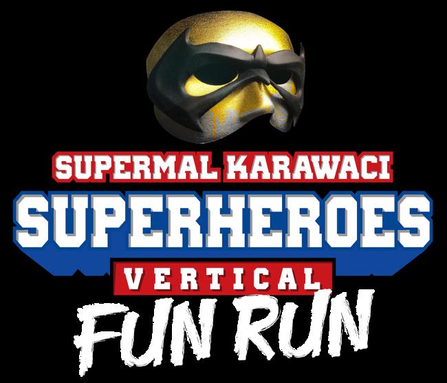 logo_supermall