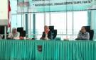 Melalui Forum Kehumasan Ajarkan OPD Tangkal Berita Hoax (1)