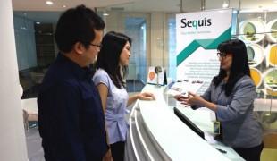 Sequis_re