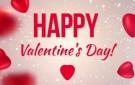 Hari-Valentine-istimewa