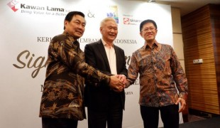 Signing MoU SML-KLG 3 (1)
