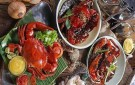 Foto 6 - Aneka Olahan Makasan Kepiting (1)