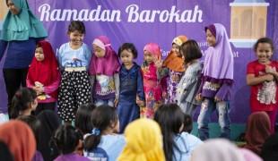 kolong ramadan serpongupdate2