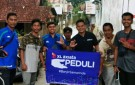 CSR Banjir Samarinda