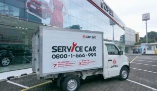 dfsk service