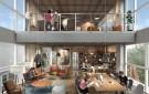 digital loft