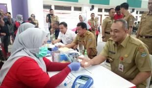 donor darrah