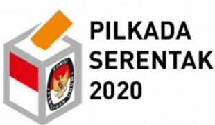 20200224_192646
