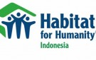 habitat-for-humanity-indonesia