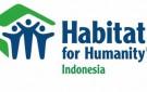 habitat-for-humanity-indonesia