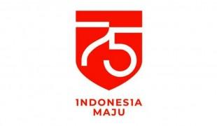 Logo-HUT-RI-ke-75-Tahun-2020