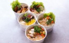 rice bowl mercure